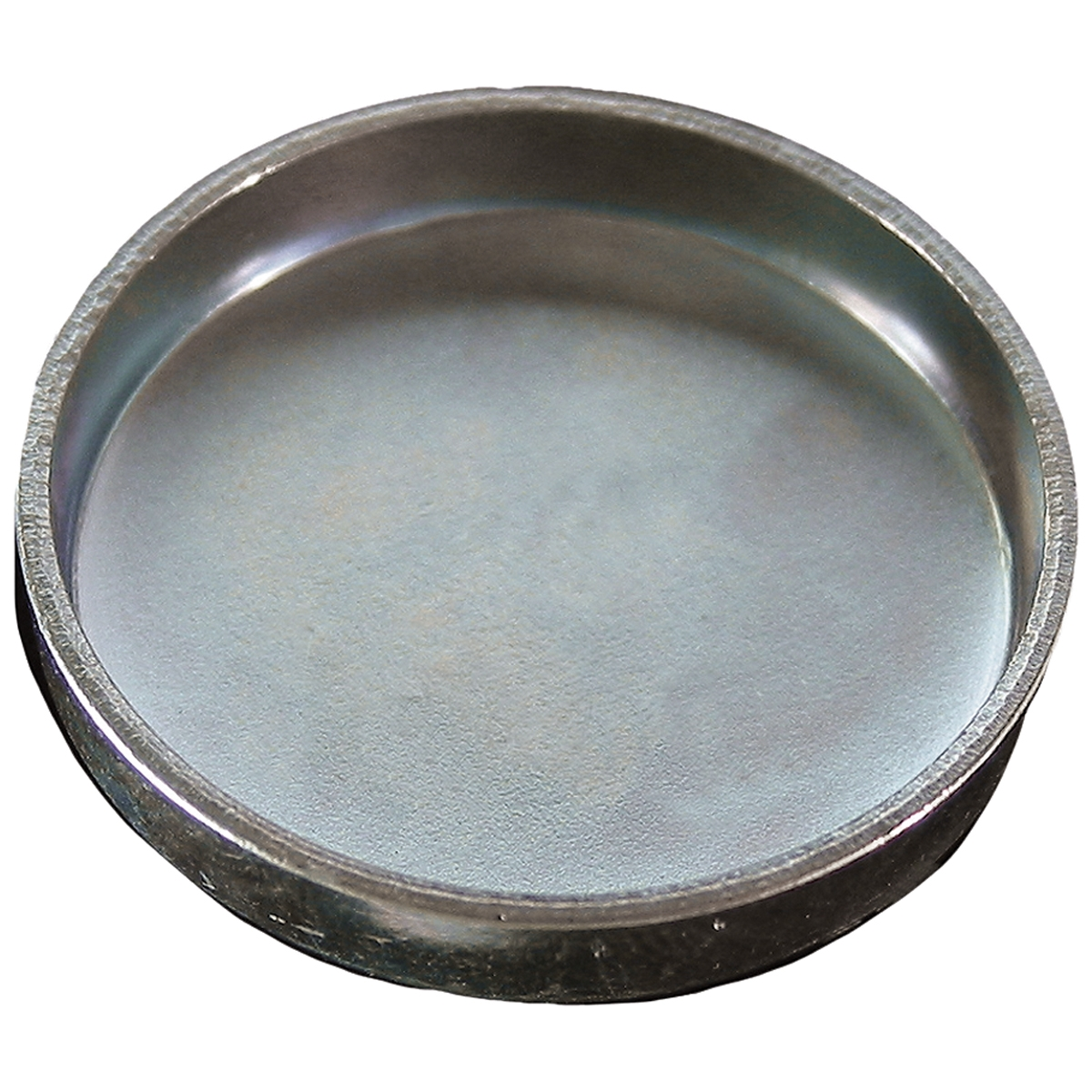 Shallow Cup Type
