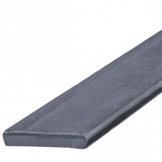 """1/8"""" x 1"""" x 36"""" Flat Steel"""