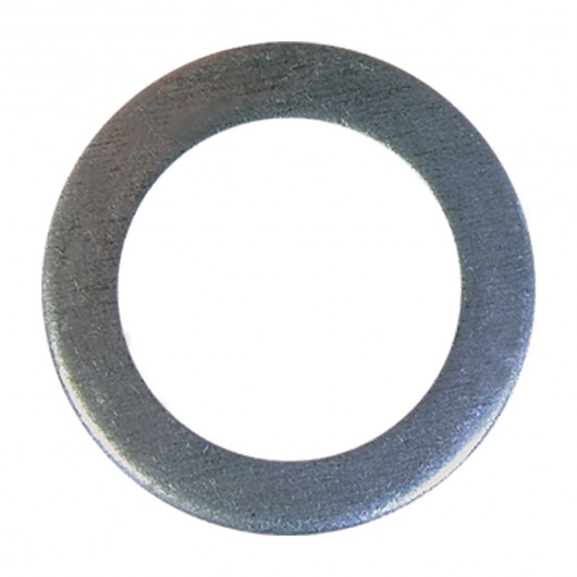 18mm I.D. Aluminum Drain Plug Gasket