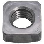 "5/8""-11 Heavy Square Nut-Hot Pressed-UNC"