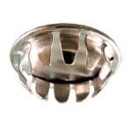 Hole Plugs Metal Assortment Mini