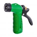 Water Nozzles-Gun Type-Insulated