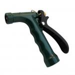Water Nozzles-Gun Type-Zinc Coated