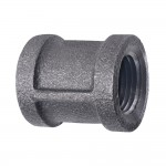 Malleable Iron Coupling