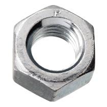 #10-24 Machine Nut