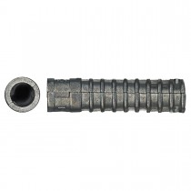 """1/4"""" x 1 1/2"""" Long Size Lag-Shield Anchor 1/2"""" Drill Size"""