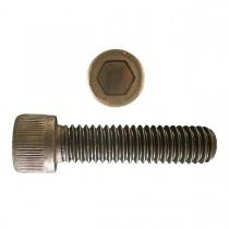 "10-24 x 3/8"" Alloy Steel Socket Head Cap Screw-UNC"
