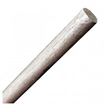 """5/16"""" x 36"""" Steel Round Rods"""