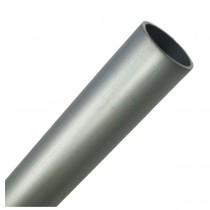 """3/4"""" x 3' Aluminum Round Tubing"""