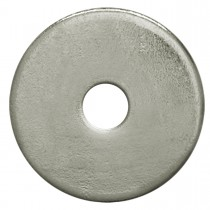"5/16"" I.D. x 1-1/4"" O.D. Fender Washer"
