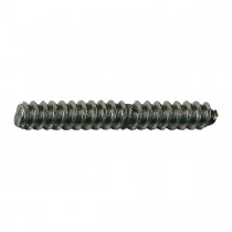 "1/4"" x 2"" Dowel Screw"