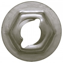 "1/8"" Self-Threading 'PALNUT'"