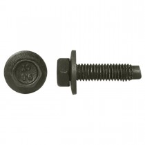 M5-0.8 x 20mm Body Bolts