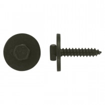 M4.2-1.41 x 20mm Body Bolts