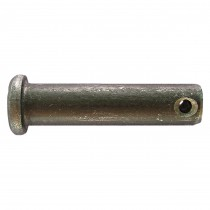"7/16"" x 1-1/2"" Clevis Pins Bare"