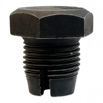 "1/2""-20 Self-Tapping Triple Oversize"