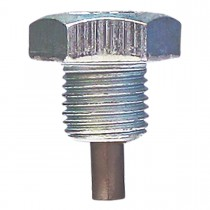 "1/2""-20 Pilot Point Magnetic"