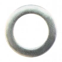 14mm I.D. Aluminum Drain Plug Gasket