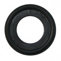12mm I.D. Rubber Drain Plug Gasket