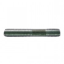 M6-1.00 x 30mm Engine Studs
