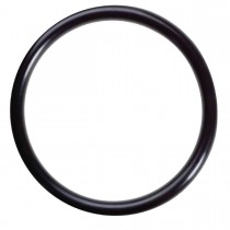 "5/16"" O-Ring Standard"