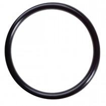 "3/8"" O-Ring Standard"