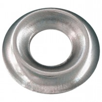 10-18.8 Stainless Steel Finishing Washer