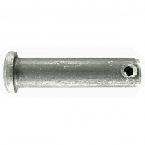 "3/16"" x 5/8"" 18.8 Stainless Steel Clevis Pins"