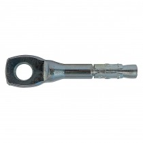 "1/4"" x 2 1/4"" Acoustic Wedge Anchor"