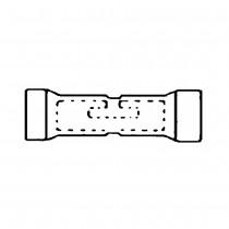 Bullet Receptacle Type Wiring Terminal