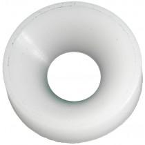 6 Nylon Finishing Washers-Countersunk Standard Type