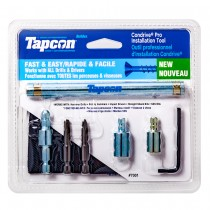 Tapcon(R) Condrive Pro Installation Tool Kit