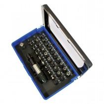 32 Piece Security Bit Kit