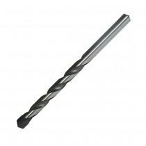 "13/32"" x 5-1/4"" High Speed Steel Reduced Shank Industrial Grade Drill Bits"