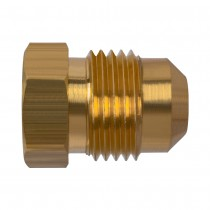 "5/8"" Flare Sealing Plug"