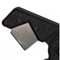 Multi-Purpose Cutter- blade