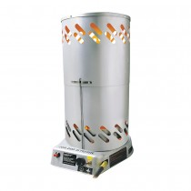 Propane Convection Heaters 200,000 BTU