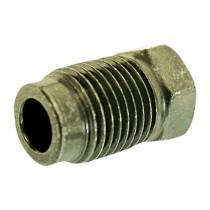 3/16 Bubble Flare, 10mm-1.0-Euro/Domestic