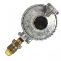 Single Stage Regulator with Full Flow POL