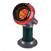 'Buddy' Portable Heaters 35,000 BTU