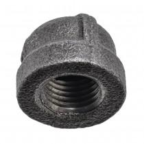 Malleable Iron Caps