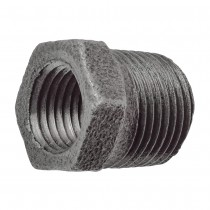 Malleable Iron Hex Bushing