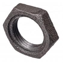 Malleable Iron Locknut